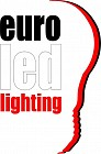 Euroledlighting